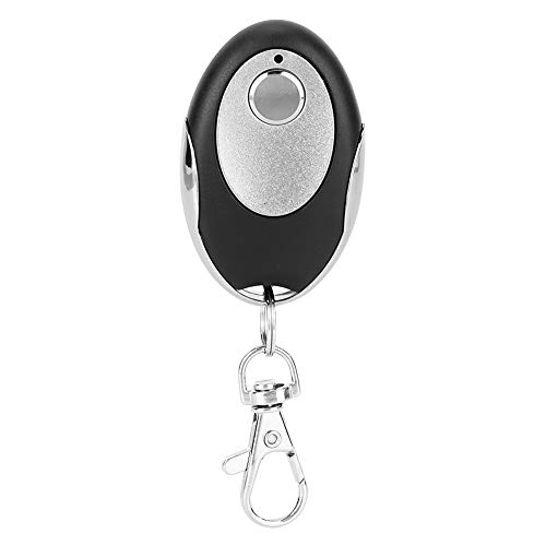 Purchase Garage Door Remote,390mhz Garage Door Opener Remote Control Key Learn Button Fits for Liftm...