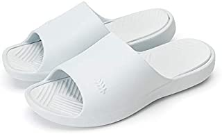 Shower Bath Shoes Sandals House Slippers Slides Non-Slip Quick Drying Bathroom slippers