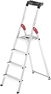 Best hailo step ladder Reviews