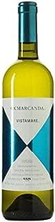"""Gaja - Toscana IGT Ca' Marcanda""""Vistamare"""" 2020 0,75 lt."""