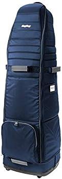 Bag Boy Unisex Freestyle Travel Cover