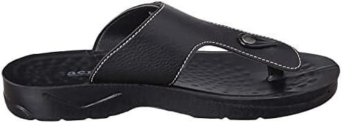 Save on Aerosoft slippers