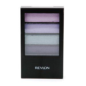 Revlon ColorStay 12 Hour Revlon ColorStay 12 Hour Eye Shadow, Lavender Meadow 0.16 oz (Quantity of 5)