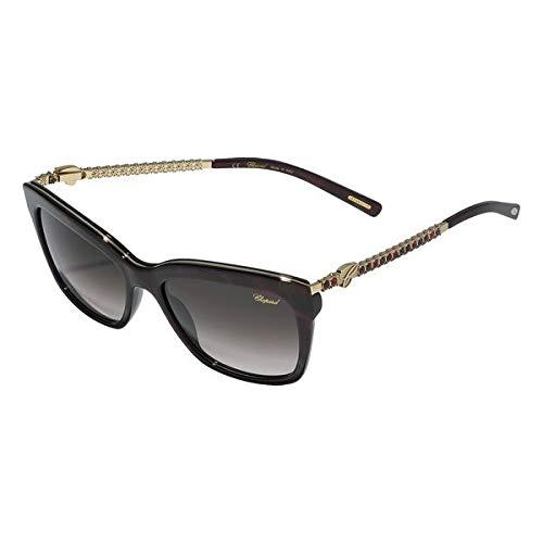 Gafas de Sol Mujer Chopard SCH212S5509ZB (ø 55 mm) | Gafas de sol Originales | Gafas de sol de Mujer | Viste a la Moda