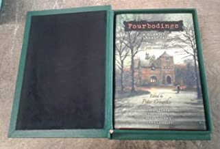 Fourbodings