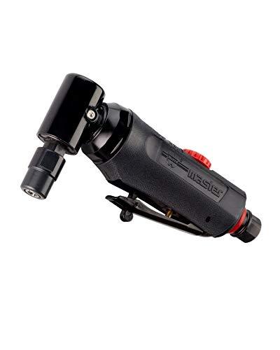 Amoladora derecha neumática angular profesional 07032310