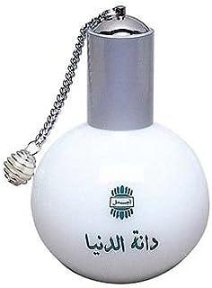 Danat Al Duniya by Ajmal Unisex Perfume - Eau de Parfum, 60ml
