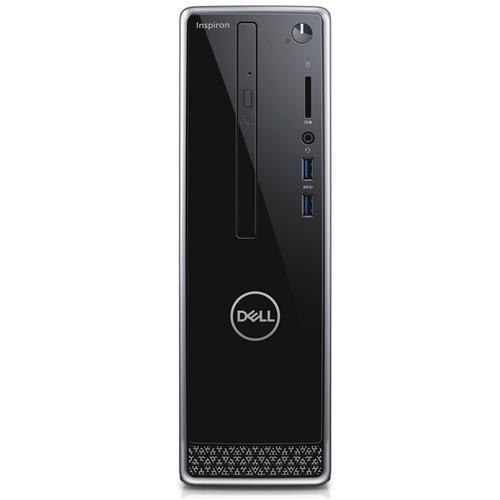 Dell 3470 i3 8100 SIM única 4GB 1TB