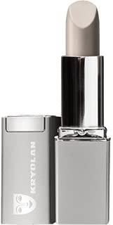 Kryolan 1201 Lipstick Pearl (39 colors) (LCP 658)
