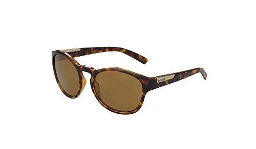 bollé Rooke Gafas de Sol, Adultos Unisex, Shiny Tortoise,...