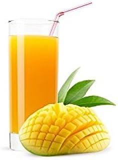 56 Smoothies Mango pasión sin gluten. El régimen proteínico ...