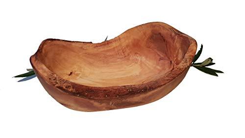 olivträd ikea pris