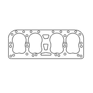 One New Diesel Engine Complete Free Shipping Head Applications Ranking TOP18 Gasket Various Models
