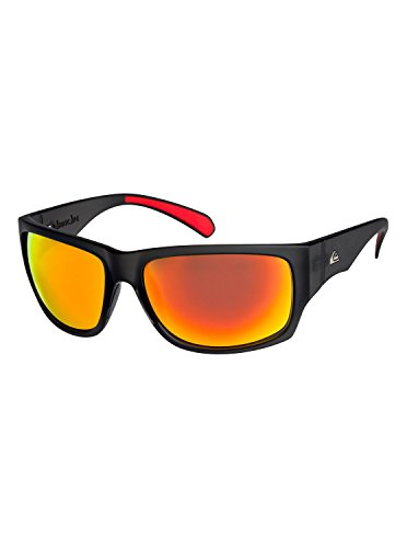 Quiksilver Landscape - Sunglasses for Men - Sonnenbrille - Männer