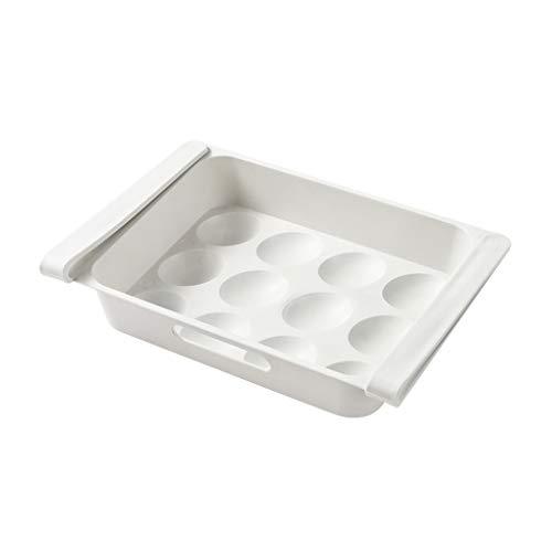 5pcs / Set Limpiador Emery Esponja de Limpieza para Lavar Platos Nano Esponja de Cocina Baño estropajos