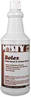 AMR1038799 - Bolex 23 Percent Hydrochloric Acid Bowl Cleaner