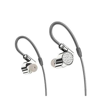 Sony IER-Z1R Signature Series in-Ear Headphones (IERZ1R)