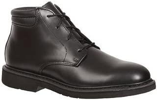corfam boots