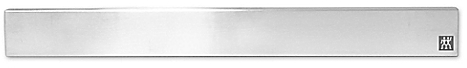 Zwilling J.A. Henckels 17.75-Inch Stainless Steel Magnetic Knife Bar - Bed Bath & Beyond