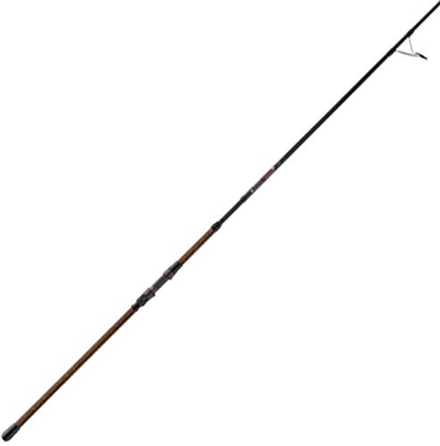 St. Croix VSS96MHF2 Avid Surf 2Piece Graphite Spinning Fishing Rod with IPC Technology 9feet 6inches
