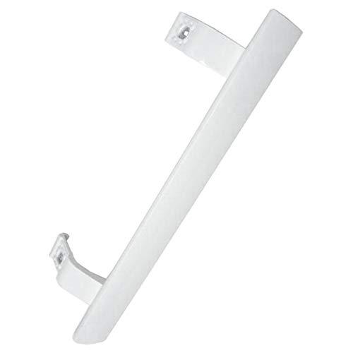 Maniglia per porta–frigorifero, congelatore–ELECTROLUX