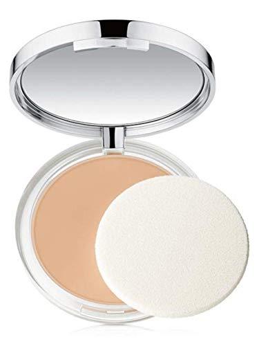 Clinique Almost Powder Makeup SPF 18 Light 10g/.35 oz
