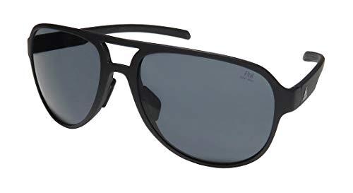 adidas Pacyr Running Sunglasses - SS18 - One - Black