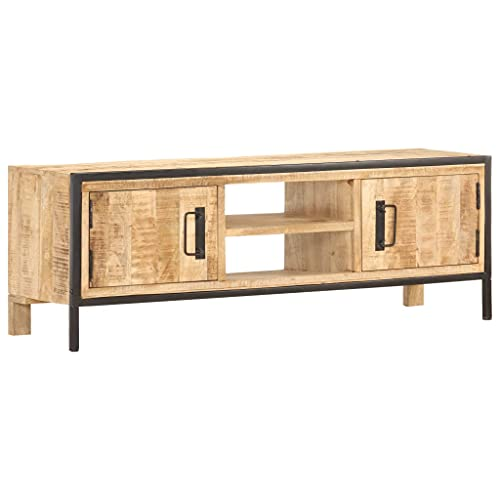 Susany Mesa para TV Diseño Moderno Aparador para TV Mueble TV Salón...