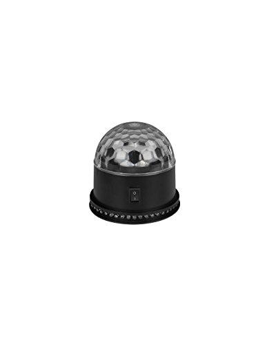 L 'arcade du composant 169851 Disco LED éclairage, boule