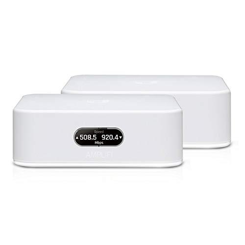 UBIQUITI Networks AFI-INS - AmpliFi Instant System