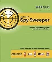 webroot spy