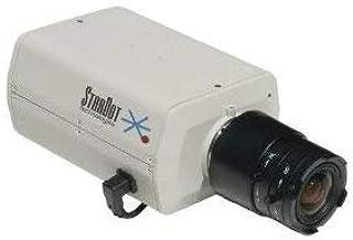StarDot SD130B / SD130B 1.3 Megapixel Camera, 4mm Lens