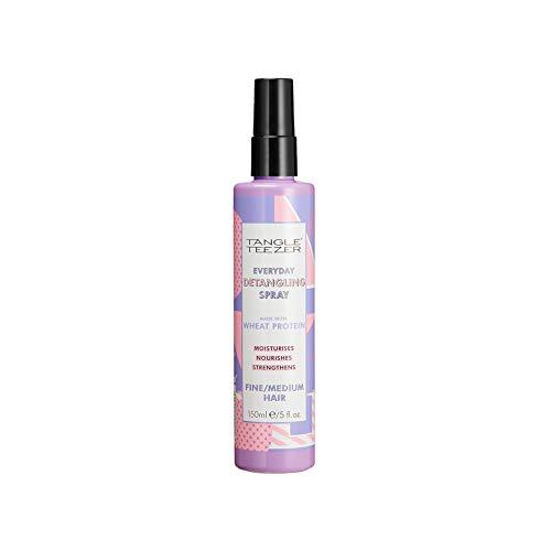 Tangle Teezer Detangling Spray Fine & Medium Hair, 185 g