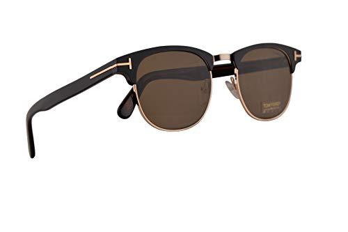 Most bought Mens Novelty Sunglasses & Eyewear