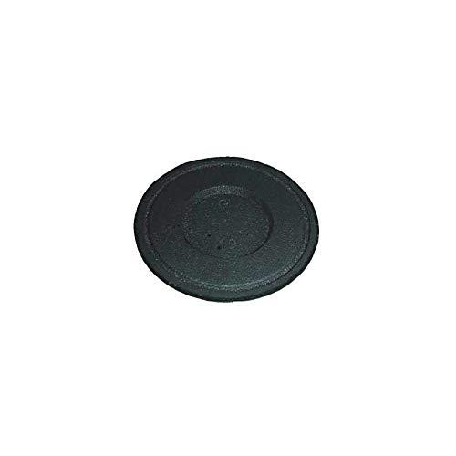 CHAPEAU DE BRULEUR SEMI RAPIDE 74 M/M POUR TABLE DE CUISSON SCHOLTES - C00136991
