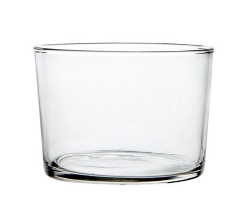 Luminarc Vaso de chiquito, 23 cl