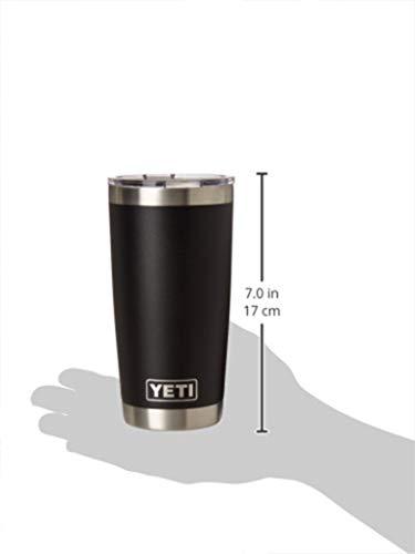 Yeti YT-20-B