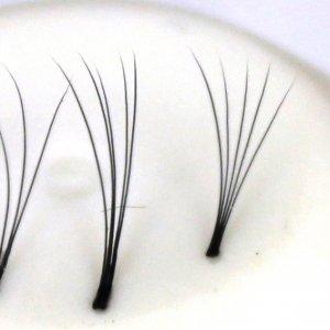 Flare   0,15 mm d'épaisseur Size Longueur: 10 mm