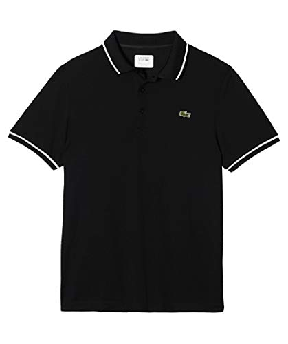 Lacoste Sport Tennis Piped Technical, Polo