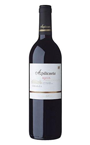 Azpilicueta Crianza Magnum Rioja Vino - 1500 ml