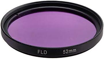 Latest online shopping item Camera filter Color filters for digital camerasColor SLR