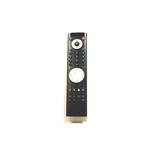 Sanyo TV: Amazon co uk
