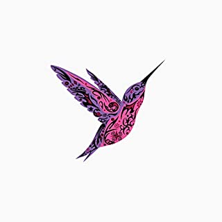 Suchergebnis Auf Für Kolibri Aufkleber Merchandiseprodukte Auto Motorrad