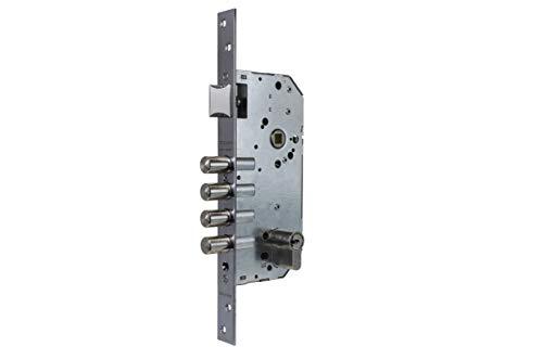 Tesa Assa Abloy R200B567AI Cerraduras para puertas de madera