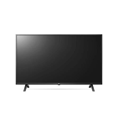 LG UHD Fernseher TV 65UN70006LA