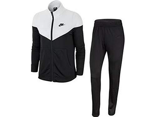 Nike W Nsw Trk Suit Pk Tracksuit voor dames