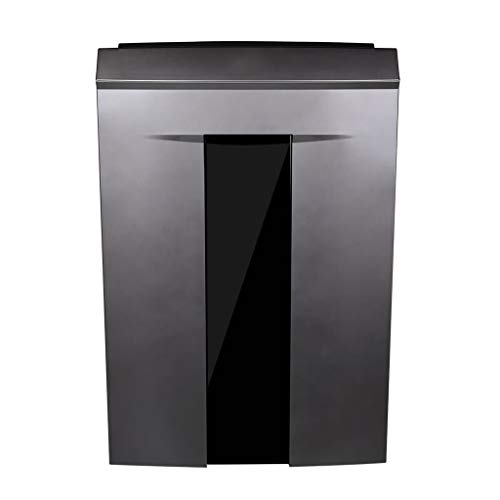 Best Buy! TUCY 20L Shredder with Pullout Basket,autofeed,Overload and Thermal Protection, Decent f...