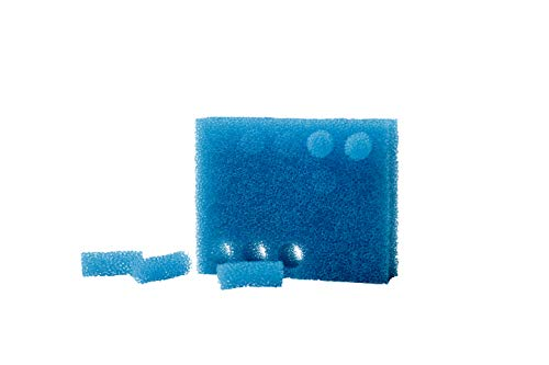 NoseFrida Nasensekretsauger Hygienefilter Nachfüllpakcung, 20 Stk.