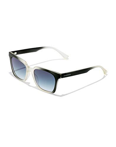 HAWKERS Lust Sunglasses, TWILIGHT, One Size Unisex-Adult