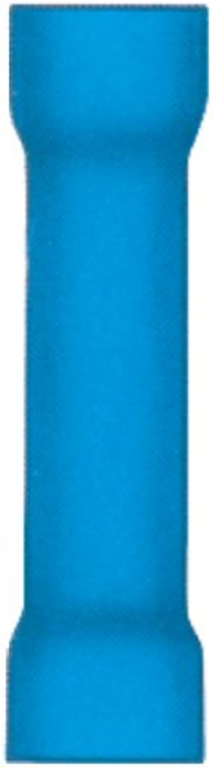 Camco Electric 63491 Butt Connector